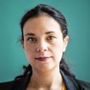 Emilie Gentric Gerbault avatar