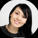 Lori Chung avatar