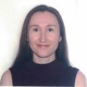Tatiana Temidayo avatar