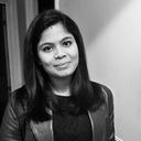 Sonali Dash avatar