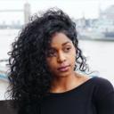 Shaneice Bailey avatar