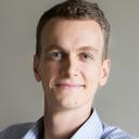 Luiz Schiller avatar
