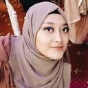 Rima Rashid avatar