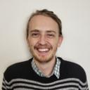 Elliot Larsen avatar