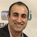 Ramzi Ghannam avatar