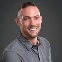 Troy Robertson avatar