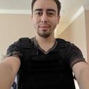 Ray avatar