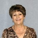 Jenni Lumsden avatar