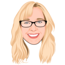 Wendy Ronning avatar
