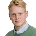 Thor Rowland Haugaard avatar