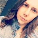 Courtney Allen avatar