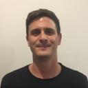 Matt Rowe avatar