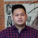 Alvin Pratama avatar