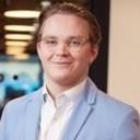 Matthew Lowry avatar