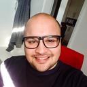 Adam Cibulka avatar