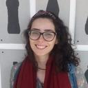 Yasmin Moreira avatar