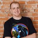 Brandon Gilmore avatar