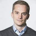 Oskar Bergkvist avatar