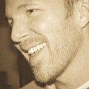 Jason Banks avatar
