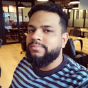 Clayton Silva avatar