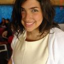 Luiza avatar