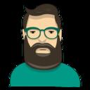 Sergio Ferreira avatar