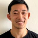 John Wang avatar