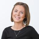 Elise Landsem avatar