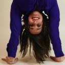 Hannah Deutsch avatar