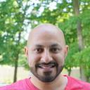 Sujay Darji avatar