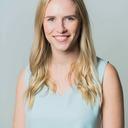 Laura Evans avatar