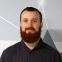 Chris Bellissimo avatar
