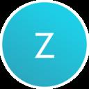Zef avatar