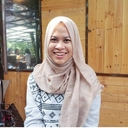 Febby Nur Indriani avatar
