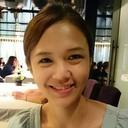 Silvia Chen avatar
