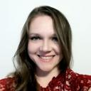 Melanie Dupont avatar