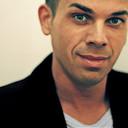 Martin Frainer avatar