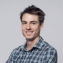 James Francis avatar