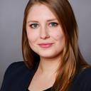 Rebecca Horn avatar