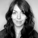 Elisa Lázaro avatar