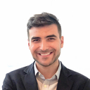 Nico Aguilar avatar