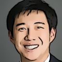 Justin Chung avatar