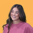 Danielle Barakat avatar