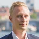 Mads Ellesgaard avatar