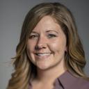 Jeanine Schultz avatar