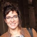 Simona M. avatar