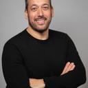 Bill Wilson avatar