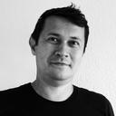 Mindaugas avatar