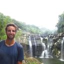 Roy Elstein avatar