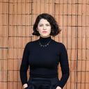 Lisbeth Peraza Quirós avatar